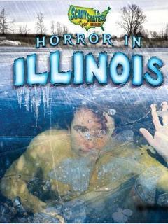 Horror in Illinois