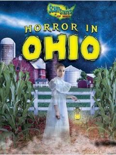Horror in Ohio