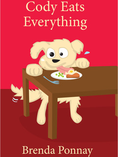 Cody Eats Everything