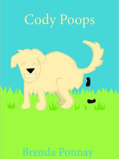 Cody Poops