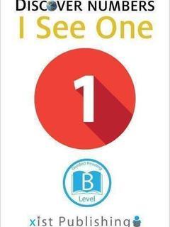I See One