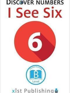 I See Six