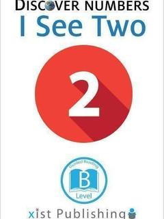 I See Two