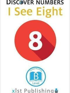 I See Eight