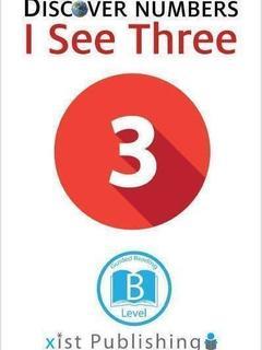 I See Three