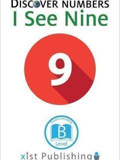 I See Nine