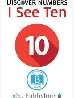 I See Ten
