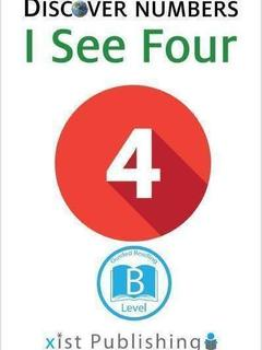 I See Four