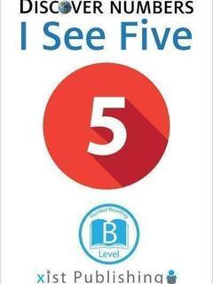 I See Five