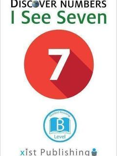I See Seven