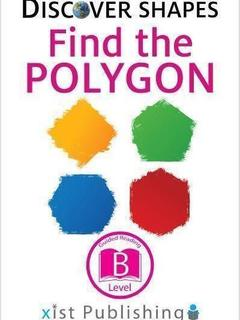 Find the Polygon