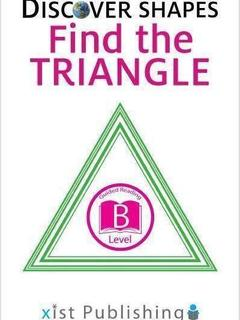 Find the Triangle