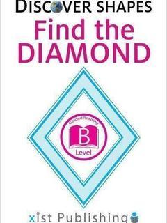 Find the Diamond
