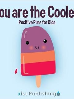 You are the Coolest