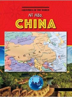 Ni Hao, China