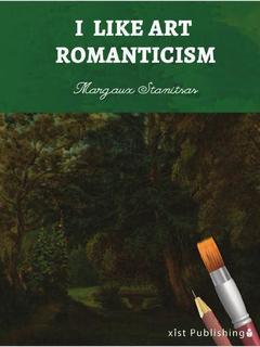 I Like Art: Romanticism