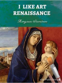 I Like Art: Renaissance