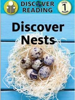 Discover Nests