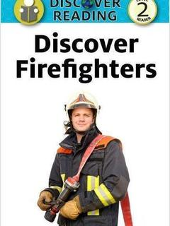 Discover Firefighters