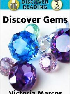 Discover Gems