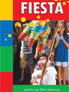 Fiesta (Spanish)