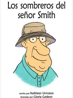 Los sombreros del señor Smith