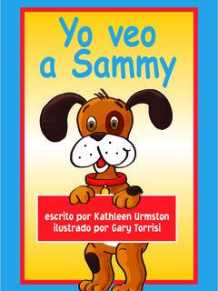 Yo veo a Sammy