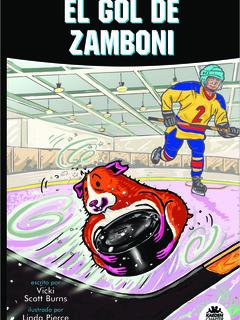 El gol de Zamboni