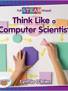 Think Like a Computer Scientist