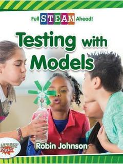 Testing with Models