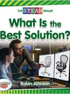 What Is the Best Solution?