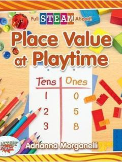 Place Value at Playtime