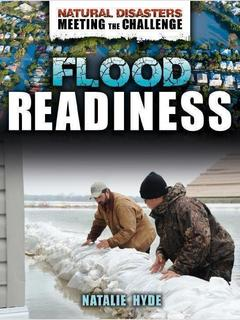 Flood Readiness