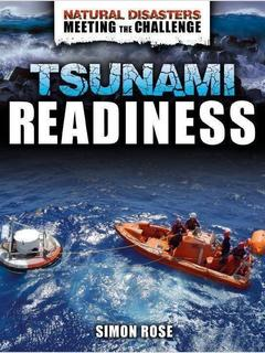 Tsunami Readiness