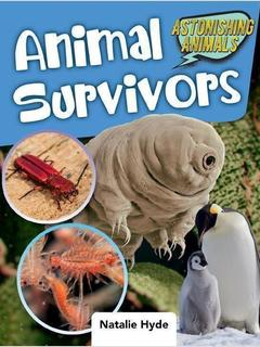 Animal Survivors