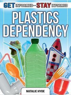 Plastics Dependency