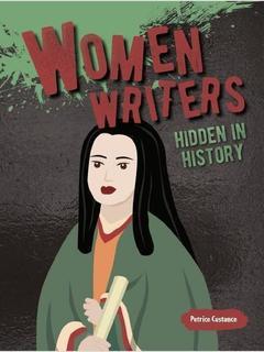 Women Writers Hidden in History