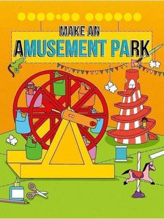 Make an Amusement Park