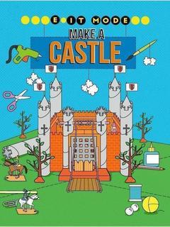 Make a Castle