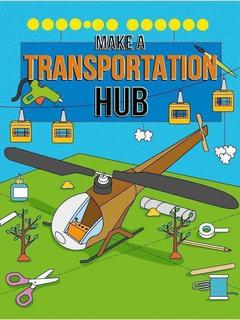 Make a Transportation Hub