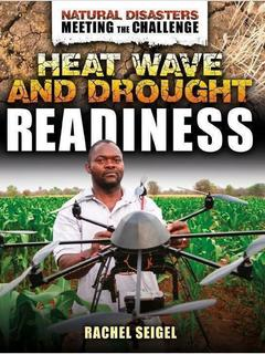 Heat Wave and Drought Readiness