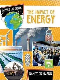 The Impact of Energy