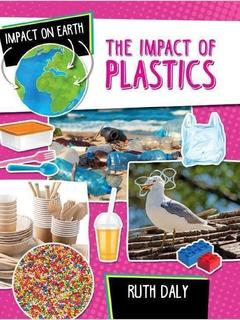 The Impact of Plastics