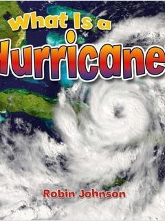 What Is a Hurricane?