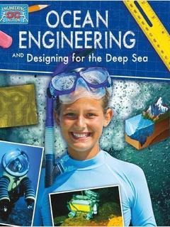 Ocean Engineering and Designing for the Deep Sea