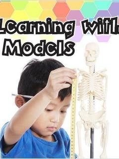 Learning With Models
