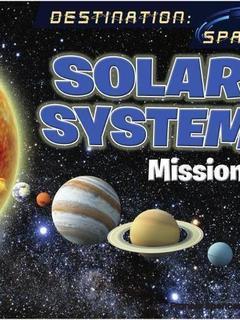 Solar System Mission