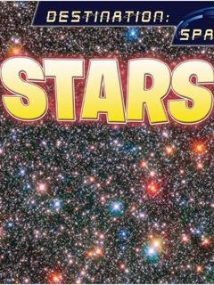 Destination Space: Stars
