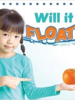 Will It Float?