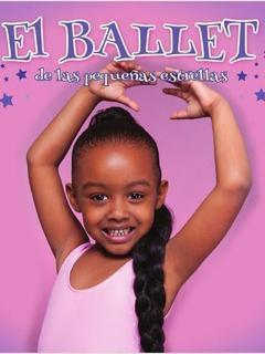 El Ballet - de las quenas estrellas